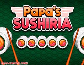 Cozinhar jogos papa louie pizzeria freezeria cupcakeria - Jeux de cuisine papa louie pancakeria ...